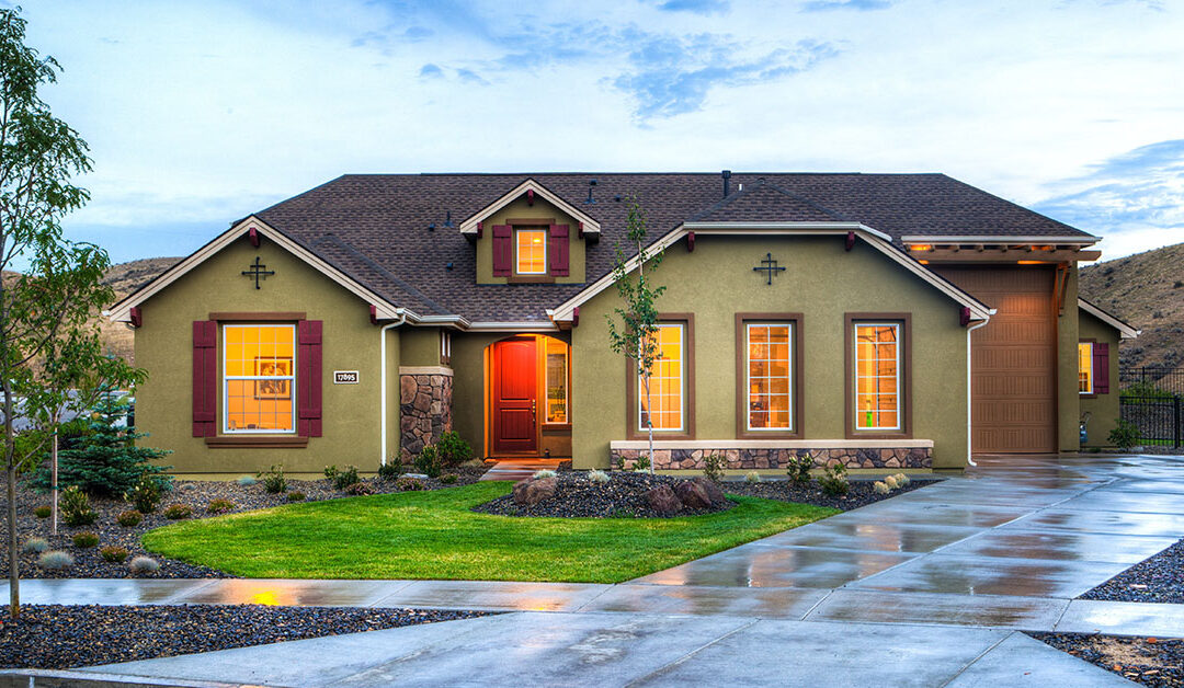 How to Sell My House for Cash in Bakersfield