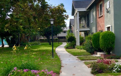 How Can I Sell My House To An Investor In Bakersfield?