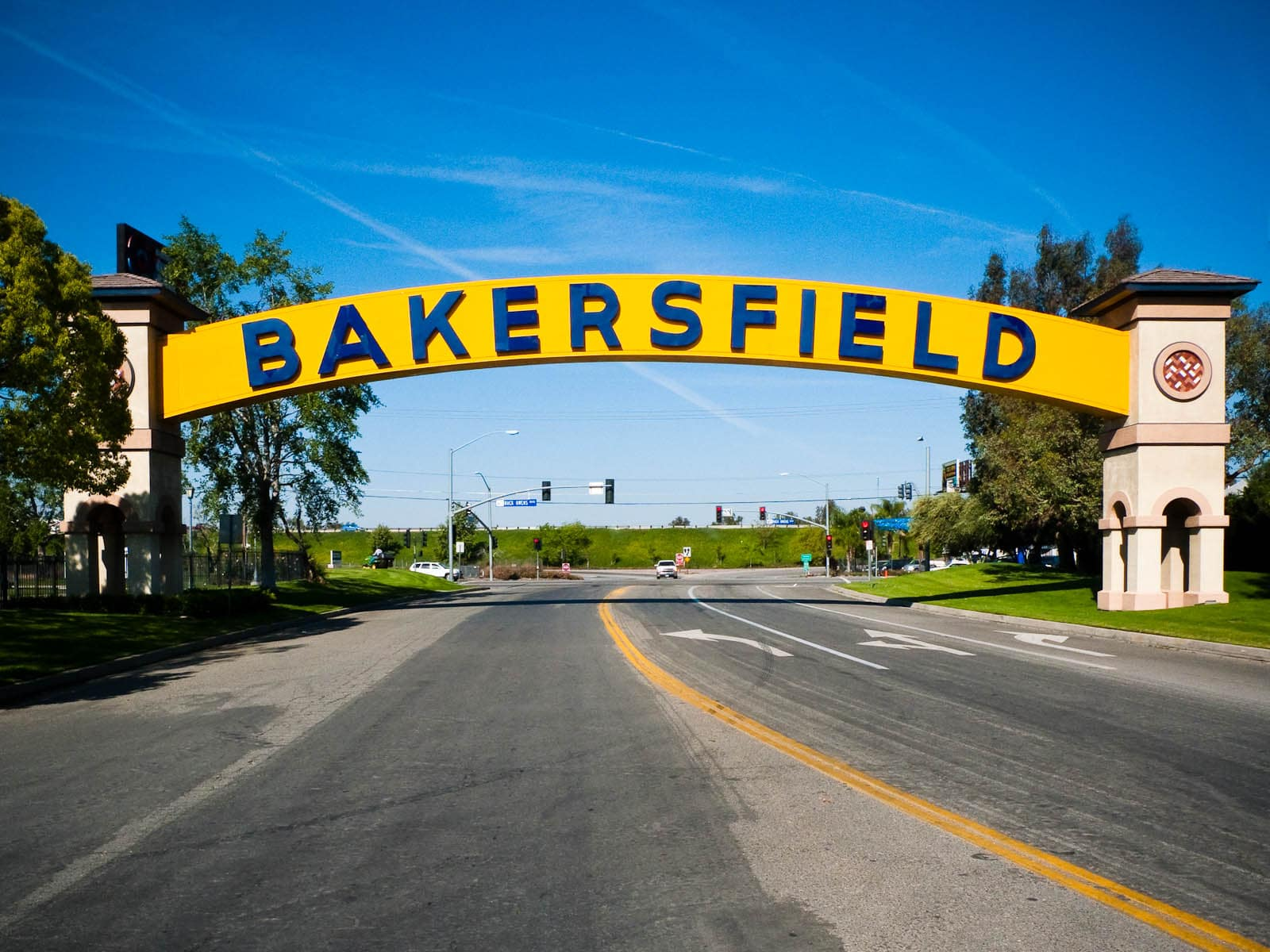 sell my house in bakersfield