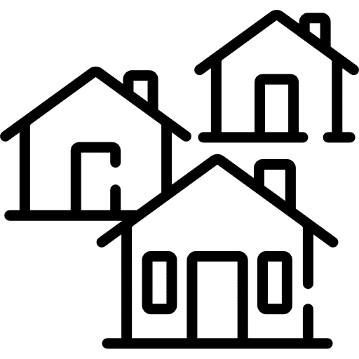 Sell A House Quickly in Bakersfield