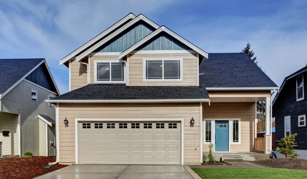 How Can I Sell My House Quickly in Bakersfield?