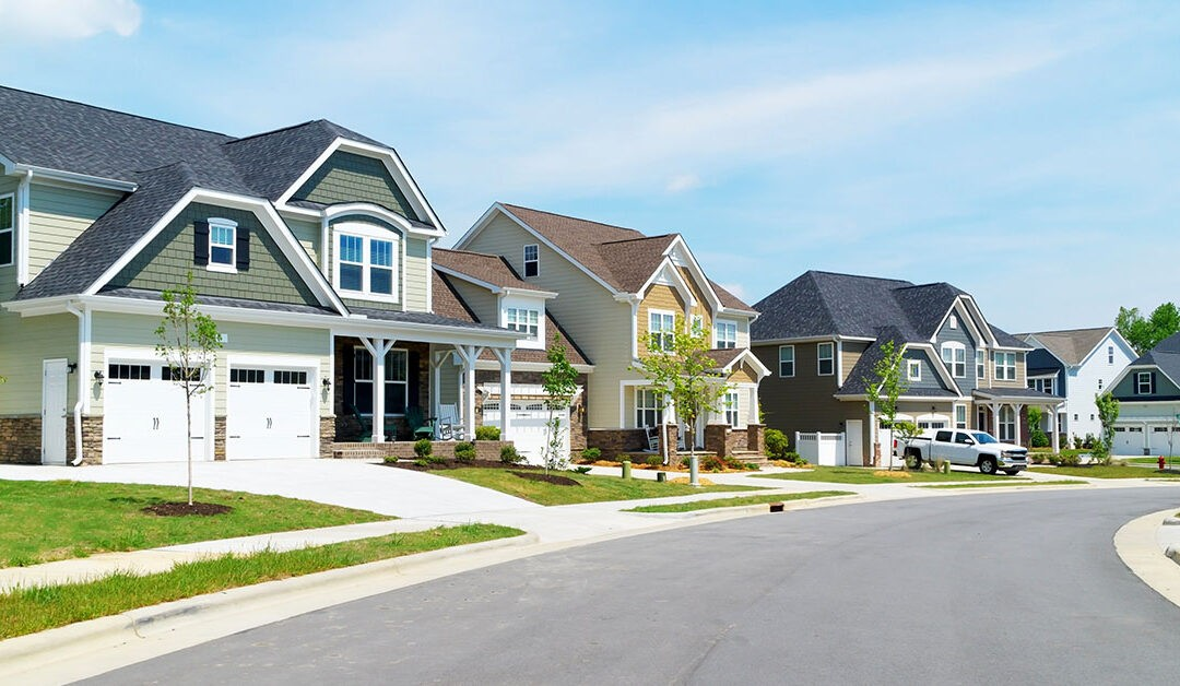 How Can I Increase My Chances of Selling My House in Bakersfield?