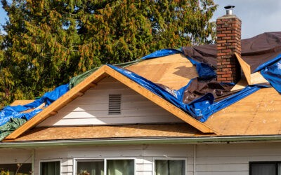 Do I Need To Make Repairs Before Selling My House in Bakersfield?