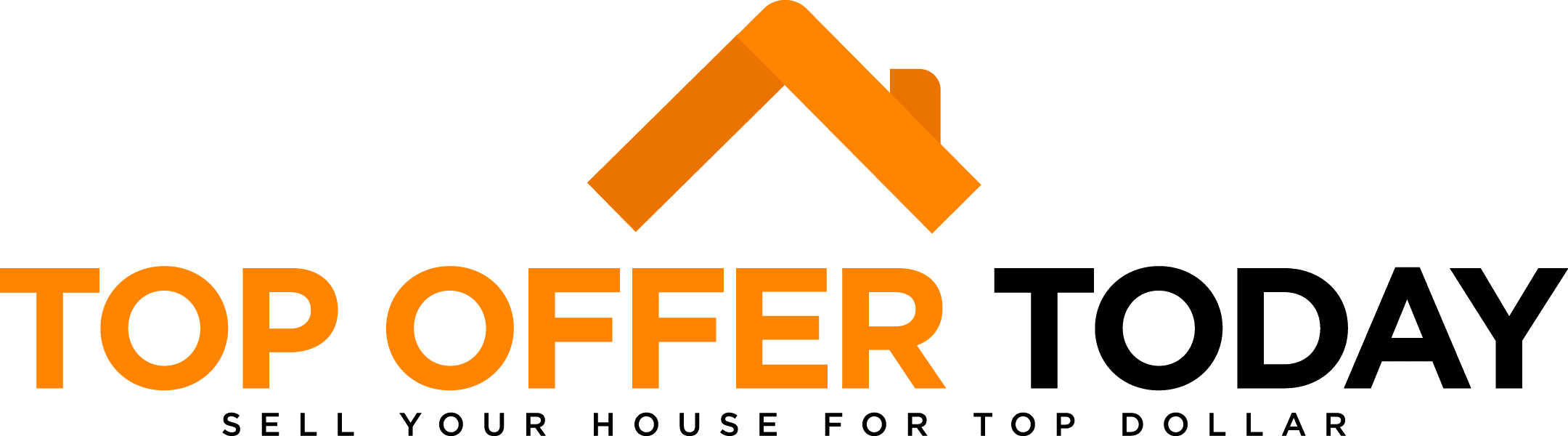 Top-Offer-Today - Sell My House In Bakersfield