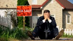 need to sell my house without realtor