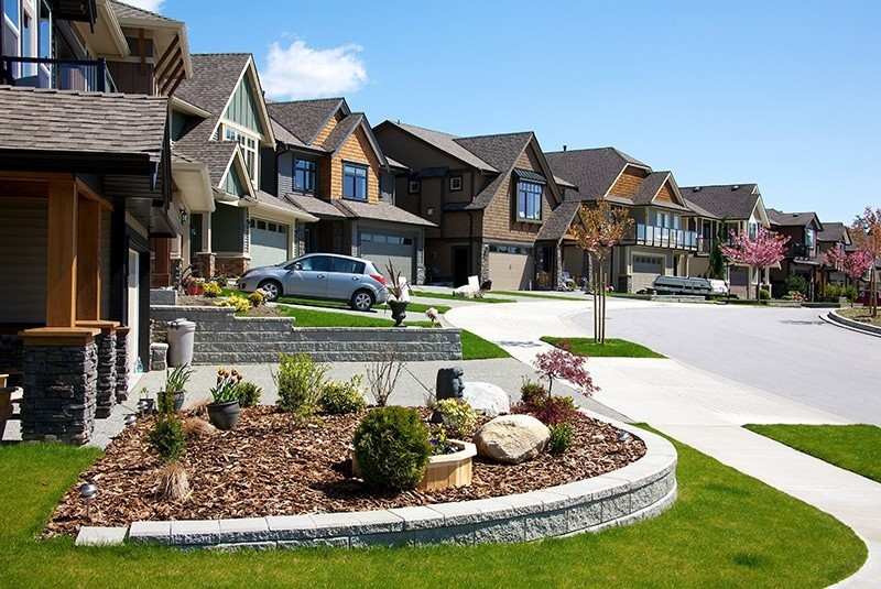bakersfield house buying company