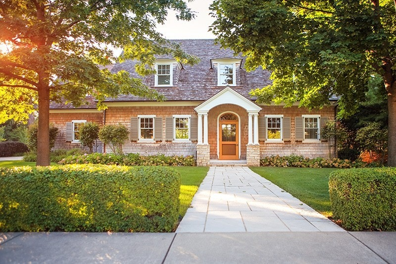 sell my house online in bakersfield
